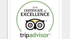 Hotel Vera Receives 2016 TripAdvisor Certificate of Excellence. Hotel Vera, a boutique hotel in St Petersburg Russia, announced that it has received the TripAdvisor® Certificate of Excellence for - Hotel Et Spa, Das Hotel, Plaza Hotel, Machu Picchu, Segway Tour, Wild Atlantic Way, Sites Touristiques, Rio De Janeiro, Minas Gerais