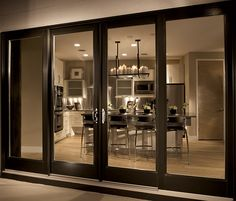 About Windows Doors On Pinterest San Jose Doors And French Doors