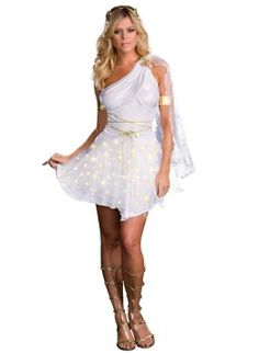 Some people say that light up costumes are tacky- but i like this one...;)