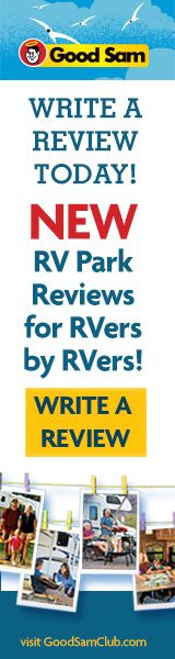 RV.Net RV and Camping Forum ? RV, Trailer, Camper, Motorhome, Camping and Campground Information