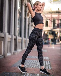 75b45986b0 102 Best ATHLEISURE images in 2019 | Athleisure, Lifestyle clothing ...