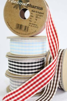 Google Image Result for http://www.simplyribbons.com/ekmps/shops/appleneedles/images/rustic-gingham-ribbon-25mm-x-3m-%5B2%5D-622-p.jpg