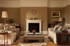 edwardian interior design - Google Search