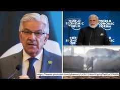 00Fast News, Latest News, Breaking News, Today News, Live News. Please Subscribe! Pakistan baby-kissers PLEA amidst India for friendship as fears of BRUTAL WAR join upward thrust THE LEADER of Pakistan's communist birthday celebration has promulgated an imperative pleading to India for...