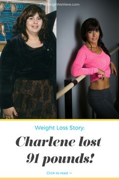 Before and after fitness transformation motivation from women and men who hit weight loss goals and got THAT BODY with training and meal prep. Find inspiration, workout tips and read their success story! Weight Loss Success Stories, Weight Loss Goals, Best Weight Loss, Weight Loss Journey, Success Story, Before And After Weightloss, Weight Loss Before, Losing Weight Tips, Lose Weight