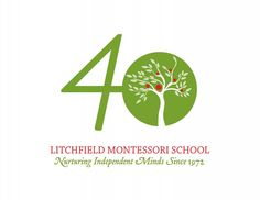 Anniversary Logo, Alphabet, Numbers, Logo Design, Design Ideas, Logos, School, Happy, Alpha Bet