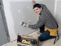 Small things that get forgotten - Building a Home Forum - GardenWeb
