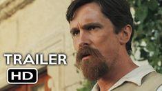 The Promise Official Trailer #1 (2016) Christian Bale, Oscar Isaac Drama...