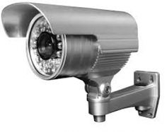 House Safety and security Alarm system Units – Are They Really Trustworthy? Home Security Devices, Home Security Alarm, Best Home Security, Safety And Security, Security Service, Cctv Surveillance, Security Surveillance, Security Solutions, Home Security Systems