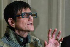 Crazy Progressive Dem Rosa DeLauro of CT  Proposes Tax Credit For People Who Hand Their Guns Over To The Government…