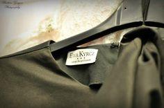 "Me as a model on ""Ewa Kyrcz Luxury & Art Fashion"" fashion show. More on my blog: http://www.kolekcjonerkabutow.pl/2014/03/modelina.html #elikshoe #kolekcjonerka_butow #ewelina_bednarz #ewa_kyrcz #dress #elegant"