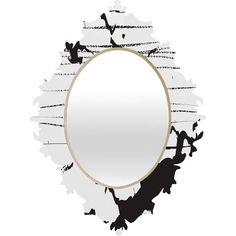 julia-da-rocha-inkblot-baroque-mirror-denydesigns.com
