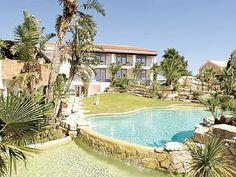 vivenda para férias no Funchal