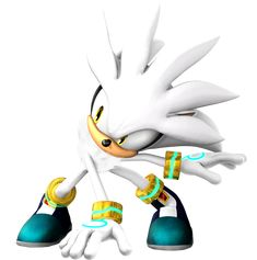 Terios is the prototype design and name of shadow, concept art for shadow was recently shown off a sonic joypolis event in japan and it was the first ti. Sonic The Hedgehog, Silver The Hedgehog, Shadow The Hedgehog, Sonic Dash, Sonic And Amy, The Jersey Devil, Hedgehog Birthday, Sonic Funny, Greatest Villains