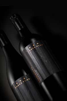 Studio: Harcus Design Creative Director: Annette Harcus Designer: Jaimee-Lee Field #winelabel #timbertops #wine #labeldesign Label Design, Graphic Design, Wine Label, Creative Director, Wines, Red Wine, Alcoholic Drinks, Photoshop, Studio