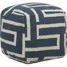 Marvelous Poufs   Google Search