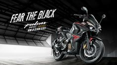 Bajaj Pulsar RS200 Expert Review