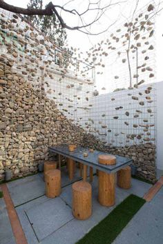 use-gabions-on-outdoor-projects_13