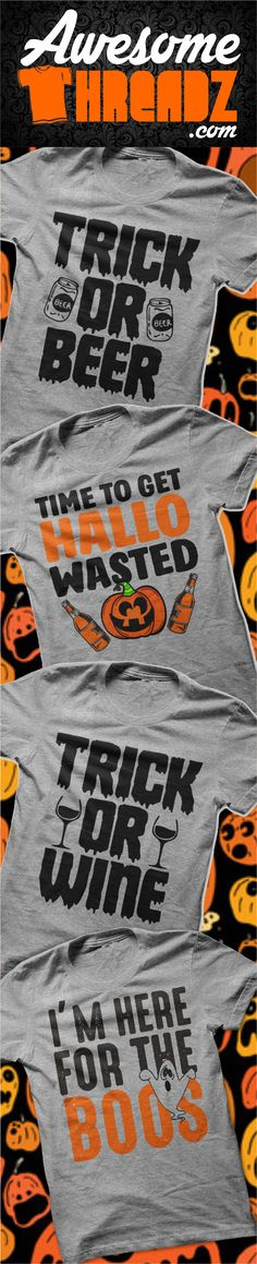 9db83e16c1 49 Best Halloween T-Shirts images
