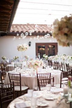 Bacara Wedding | 37 Best Bacara Wedding Images On Pinterest Floral Wedding Wedding