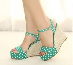 shoes 2014 women talon - Recherche Google
