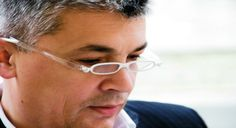 Zic Designer Reading Glasses