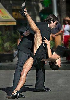 dance #dancingeveryday