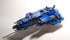 lego micro space series - Google Search