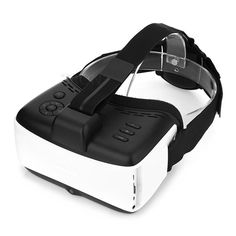 HA544 VR HEADSET - VIRTUAL REALITY GLASSES FOR NIBRU GAMES   Price: $210.59 & FREE Shipping    #vr #vrheadset #bestdeals #virtualreality #sale #gift #vrheadsets #360vr #360videos #porn  #immersive #ar #augmentedreality #arheadset #psvr #oculus #gear vr #htcviive #android #iphone   #flashsale