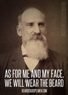 #beards #beardhumour