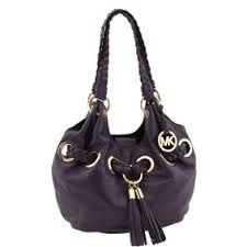 www.lulumk.com Cheap Michael Kors, Rebecca Minkoff, Bags, Fashion, Handbags, Moda, Fashion Styles, Taschen, Fasion