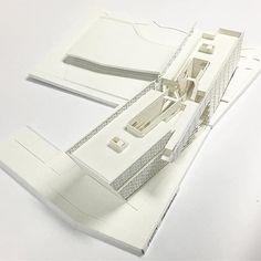 nexttoparchitects: Фото
