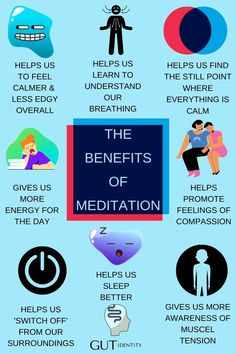 Meditation Exercises, Meditation Videos, Meditation Benefits, Mental Health Quotes, Mental Health Awareness, Parenting Teens, Parenting Advice, Ap Chemistry, Infp Personality