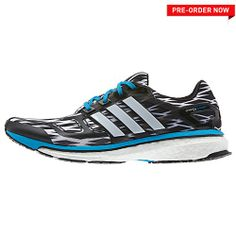image: adidas Energy Boost 2.0 Shoes F32252