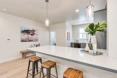 Bocce Ball Court, Quartzite Countertops, San Luis Obispo County, Chino Hills, Shaker Style, Two Bedroom, Kitchen Backsplash, Townhouse, Hardwood Floors