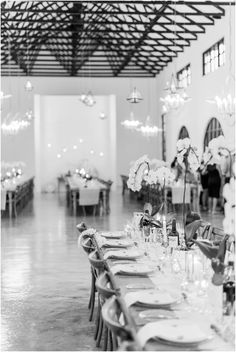 BORDEAUX GAME FARM _ 030 Our Wedding, Wedding Venues, Wedding Ideas, Bordeaux, Conference Room, Table Decorations, Game, Furniture, Home Decor