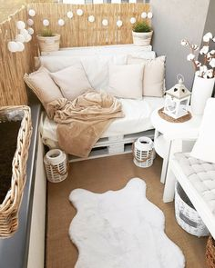 Decor Interior Design, Interior Decorating, Decorating Bedrooms, Decorating Ideas, Apartments Decorating, Decor Ideas, Apartment Kitchen, Home Decor Kitchen, Home Bedroom