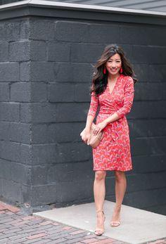 stylish work outfits spring summer petite fashion blog