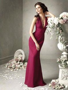 Get The Best Sexy Formal Evening Gowns