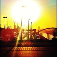 Sampa | Ponte da Casa Verde