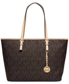 9 best mk bags images handbags michael kors michael kors purses rh pinterest com