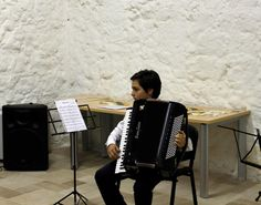 Associazione musicale Diapason