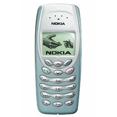 Nokia is the best brand of Mobile Phones and #Nokia3410 is best cheat Cell Phone. Refurbphone is offering you the deal for your product here you can find huge discount on it for more information visit our website. http://www.refurb-phone.com/