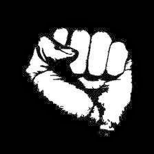 México, DF, EdoMex: CARAVANA METROPOLITANA REBELDÍA Y DIGNIDAD CONTRA LA REPRESIÓN DEL ESTADO