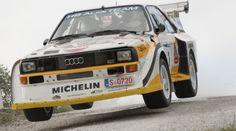 Audi http://iedeiblog.com/tag/rallye/