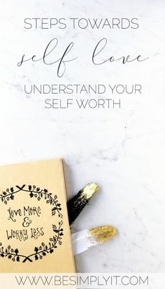Feel out of touch with yourself? Need to establish who you are and your self worth? Try this FREE printable from Be Simply It. Featuring domains of self worth from Motherhood and Mental Health.