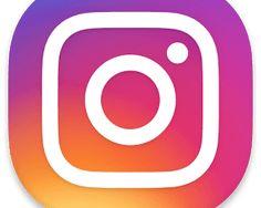 Instagram Story Updates.