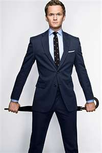 All Business, All Cotton: Ultimate Suit Guide: GQ
