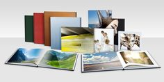 Das schönste Backup aller Zeiten - Fotobücher von WhiteWall