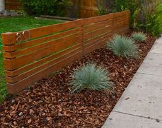 Looking front yard fence ideas? We've got a gallery of the 60 Best Front Yard Fence Ideas. Check out these beautiful front yard fences ideas!